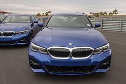 BMW13.jpg