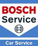 Volkswagen Service Brisbane
