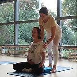 personal yoga.jpg