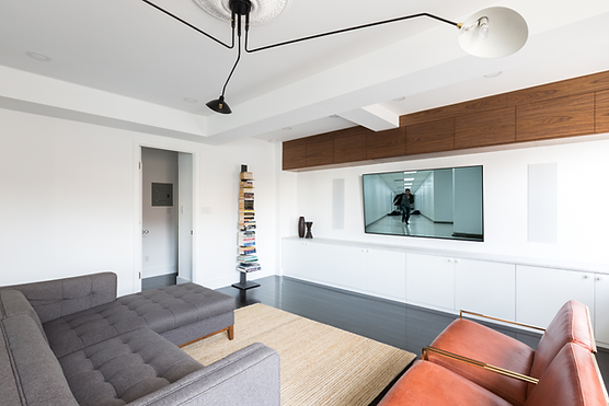 resized_MA_Home-Cinema_In-Wall.png
