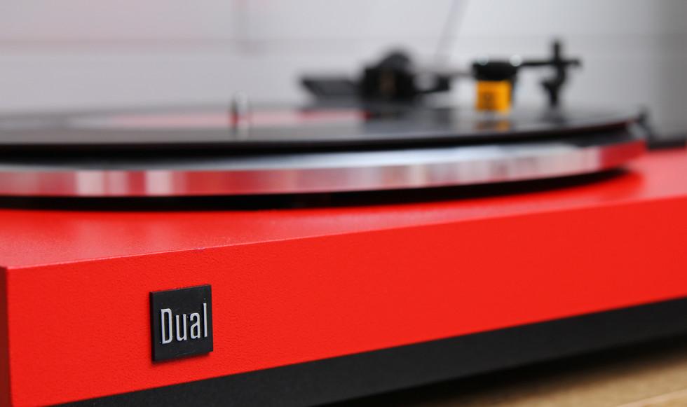 Dual CS 440