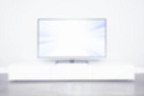 Audio vestavby pro domácnosti