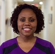 Ann Tucker Dental Assistant