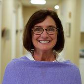 Kelly Greenlee Raleigh Dental