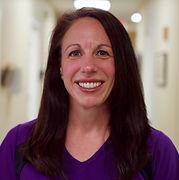 Laura Blauser Dental Hygienist