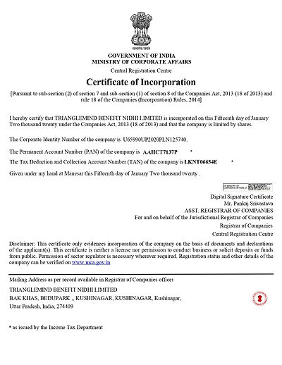 CERTIFICATE OF INCORPORATION (1)_page-00