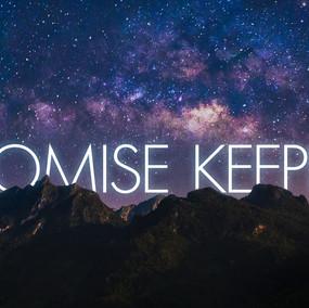 Guardián de las Promesas
