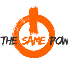 El Mismo Poder