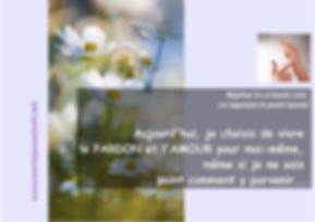 PENSÉE86_page_001.jpg