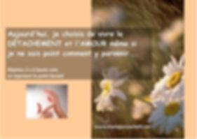 PENSÉE92_page_001.jpg