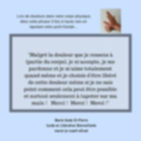 Copie_de_Dites_cette_phrase_3_fois_à_hau