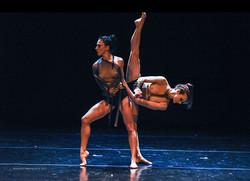 _Eleonora e Serena DSC3996a (Copy)