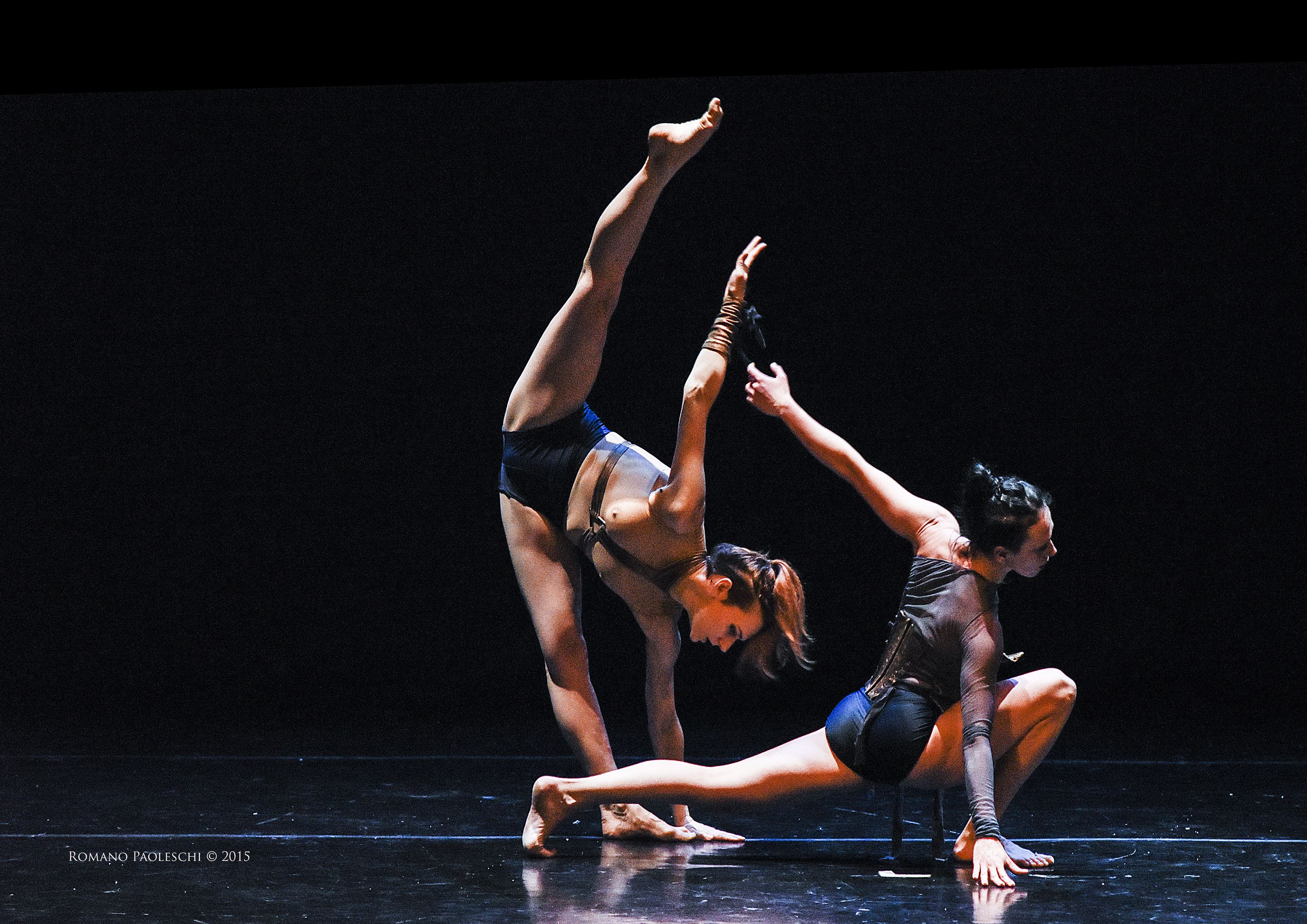 Eleonora e Serena _DSC4003a (Copy)