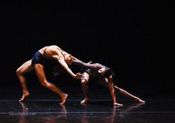 Eleonora e Serena _DSC4014A (Copy)
