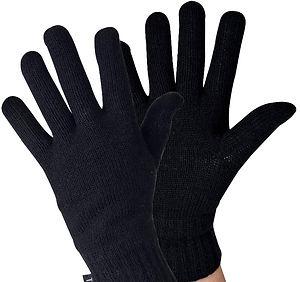 Mens-THMO-Gloves-BLK-1_09239b7a-c41e-448
