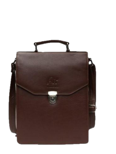 Briefcase Man's Cross Body Bags-Mb0802 (5-Packs)