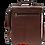 Thumbnail: Briefcase Man's Cross Body Bags-Mb0802 (5-Packs)