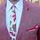 Thumbnail: Bramble Red