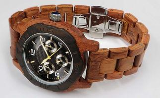 mens-multi-function-custom-kosso-wooden-