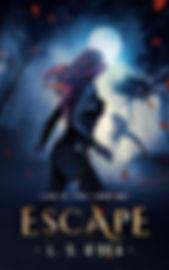 escape1.jpg