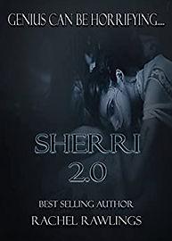 sherr2.jpg