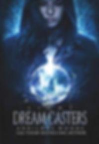 dreamcasters.jpg