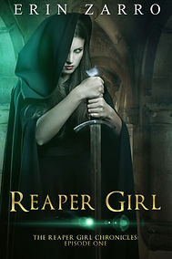 reapergirl.jpg