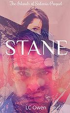 Stanecover2.jpg