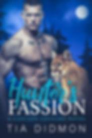 hunterspassion.jpg