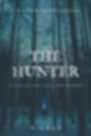 thehunter.jpg