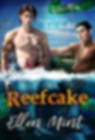 reefcake.jpg