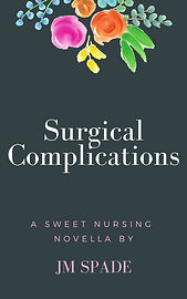 surgicalcomplications.jpg