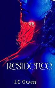 ResidenceCoverDesignsmall.jpg