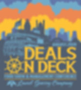 Deals on Deck 5.jpg