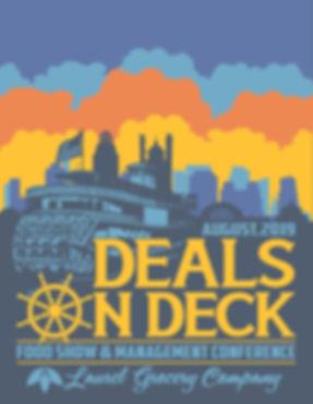 Deals on Deck 5.jpg