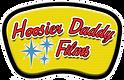 Hoosier-Daddy-Films 12.12.20.png