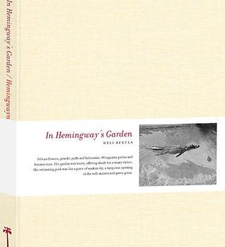In-Hemingway%25C2%25B4s-Garden_kansi1_ed