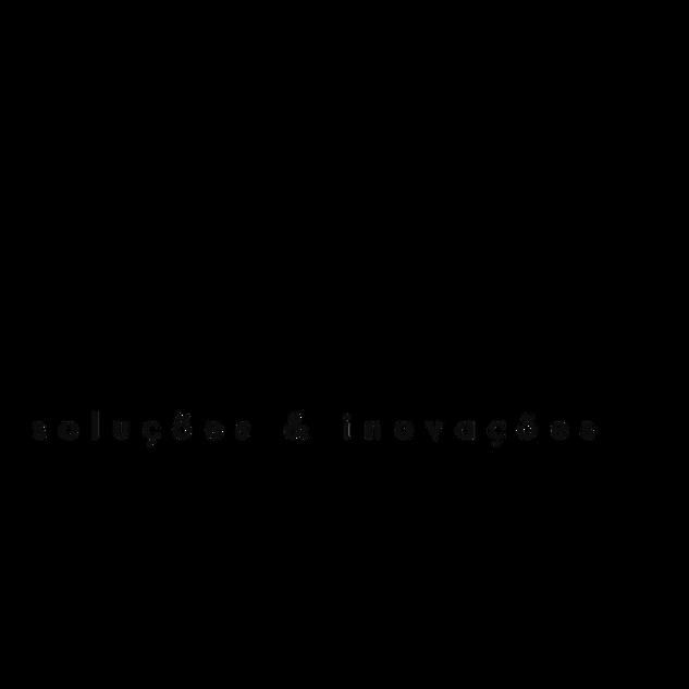 Logo ASA Preto.png