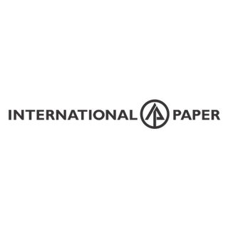 Logo International Paper.png