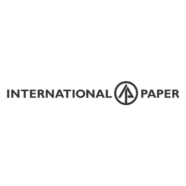 Logo International Paper.png