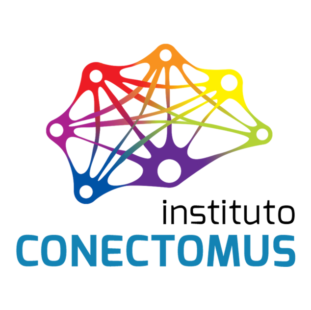 Logo Conectomus.png