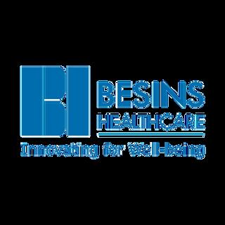 Logo Besins.png