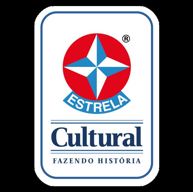 Logo Estrela Cultural.png