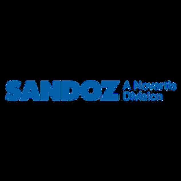 Logo Sandoz.png