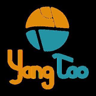 Logo Yang Tao.png