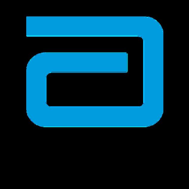 Logo Abbott.png