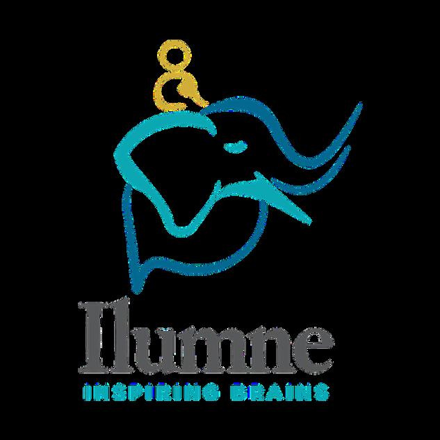 Logo Ilumne.png