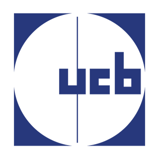 Logo UCB Biopharma.png