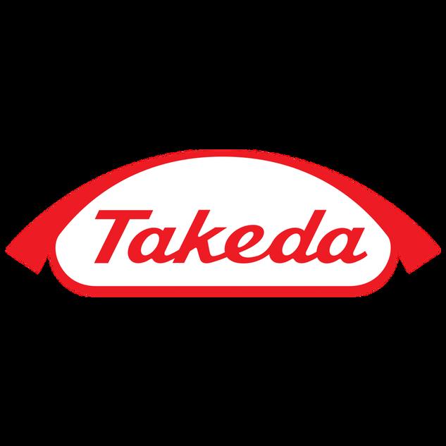 Logo Takeda.png