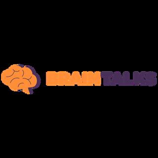 Logo Brain Talks.png